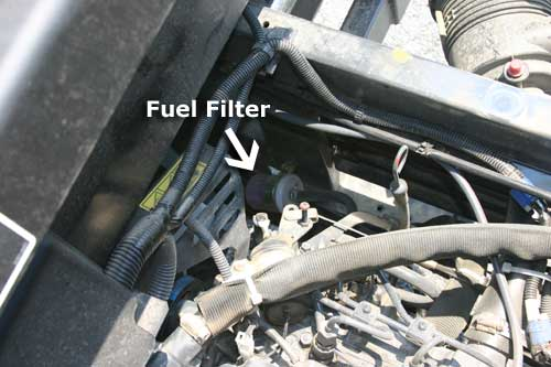 DR_2810] 07 Outback Fuel Filter Wiring Diagram