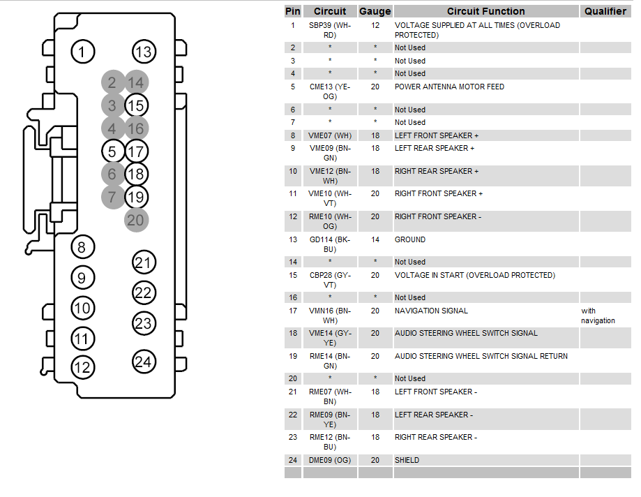 2007 Ford Expedition Wiring Diagram from static-assets.imageservice.cloud