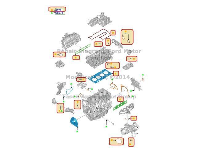 Pleasing 2013 Ford Fusion Motor Diagram Carbonvote Mudit Blog Wiring Cloud Itislusmarecoveryedborg