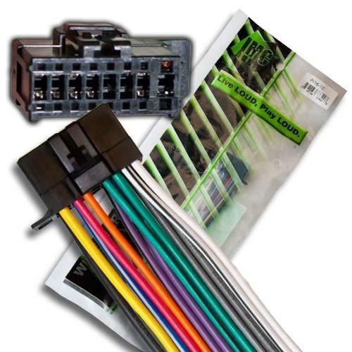 Stupendous Pioneer Deh P3700Mp Wiring Harness Basic Electronics Wiring Diagram Wiring Cloud Cranvenetmohammedshrineorg