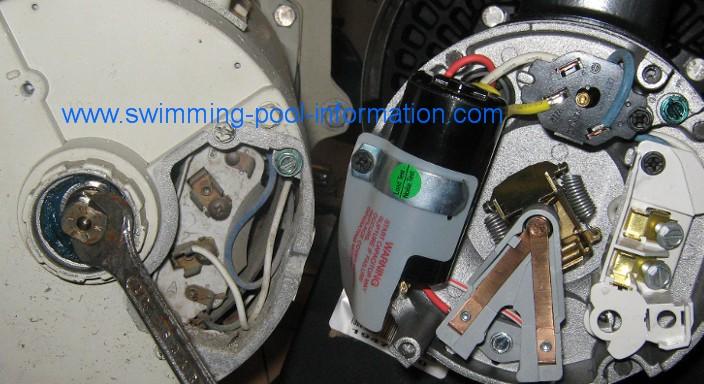 Century Pump Wire Diagrams - Volkswagen Jetta 2 0 Engine Diagram -  source-auto5.yenpancane.jeanjaures37.fr | Hydrodynamic 1081 Pool Pump Wiring Diagram |  | Wiring Diagram Resource