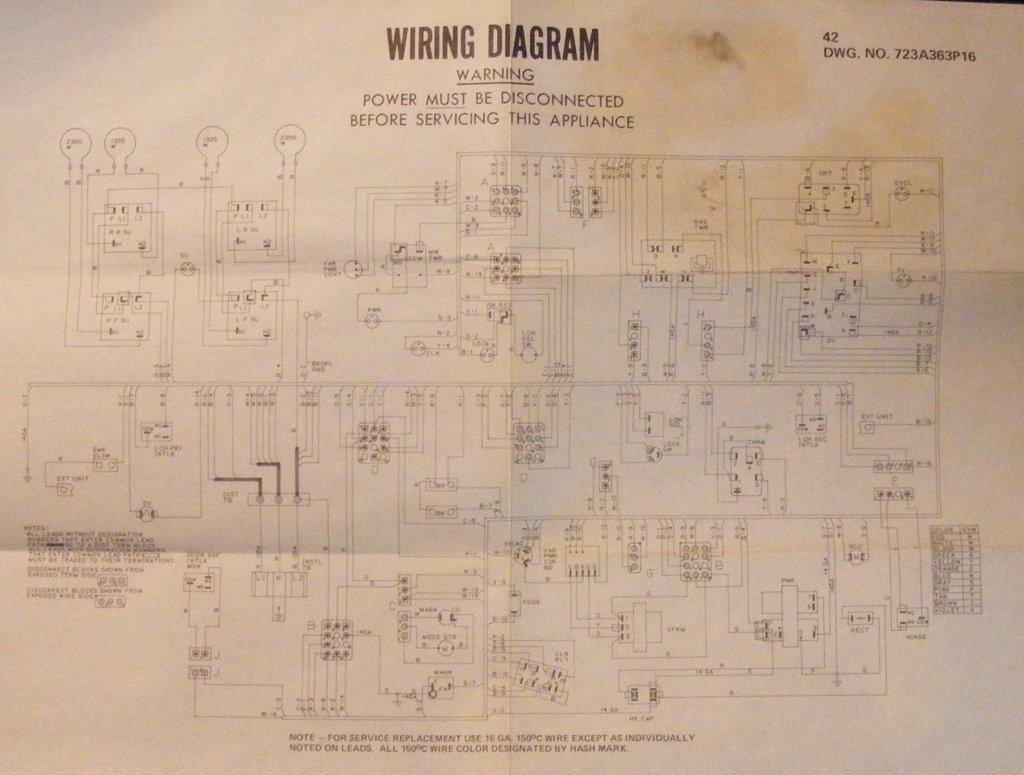 Ge Profile Range Wiring Diagram - 7th Maxima Stereo Wiring Diagram -  piooner-radios.losdol2.jeanjaures37.fr   Ge Profile Range Wiring Diagram      Wiring Diagram Resource