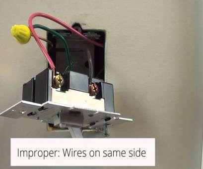 Fantastic How To Wire A Feit 3 Dimmer Switch Best Cooper Bussmann Wiring Wiring Cloud Domeilariaidewilluminateatxorg