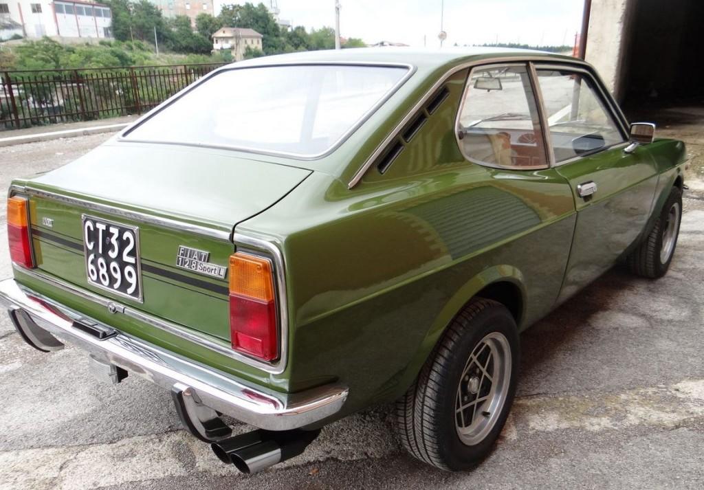 1973 128 Fiat Wiring - Biffi Icon 1000 Wiring Diagram for Wiring Diagram  Schematics