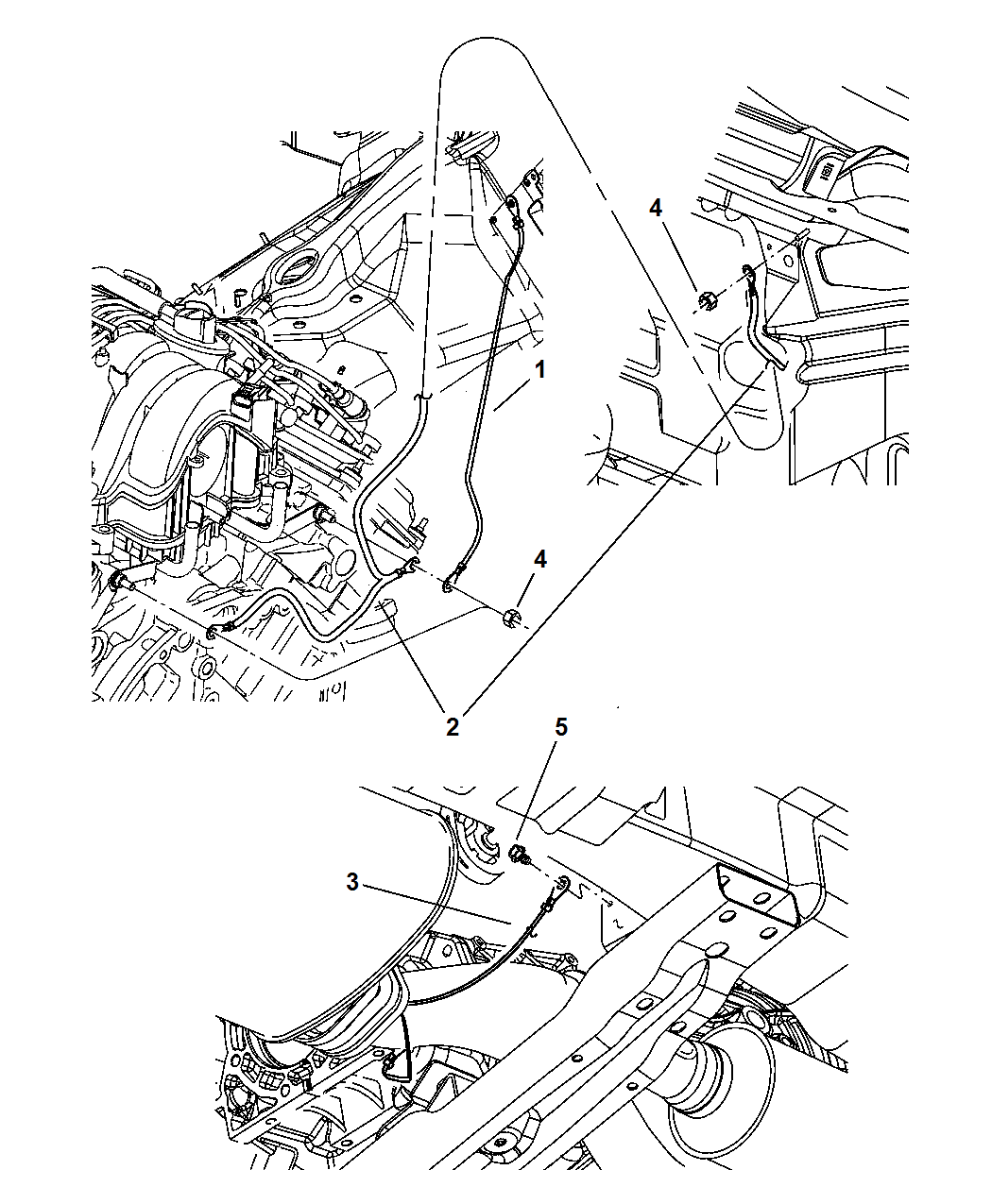 [NRIO_4796]   NC_8751] 2007 Grand Cherokee Engine Diagram | 2006 Jeep Cherokee Engine Diagram |  | Itis Stre Over Marki Xolia Mohammedshrine Librar Wiring 101