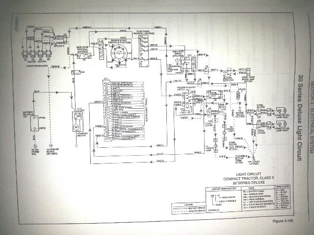 RO_3859] New Holland Tc30 Wiring Diagram Schematic WiringBios Effl Cajos Vira Mohammedshrine Librar Wiring 101