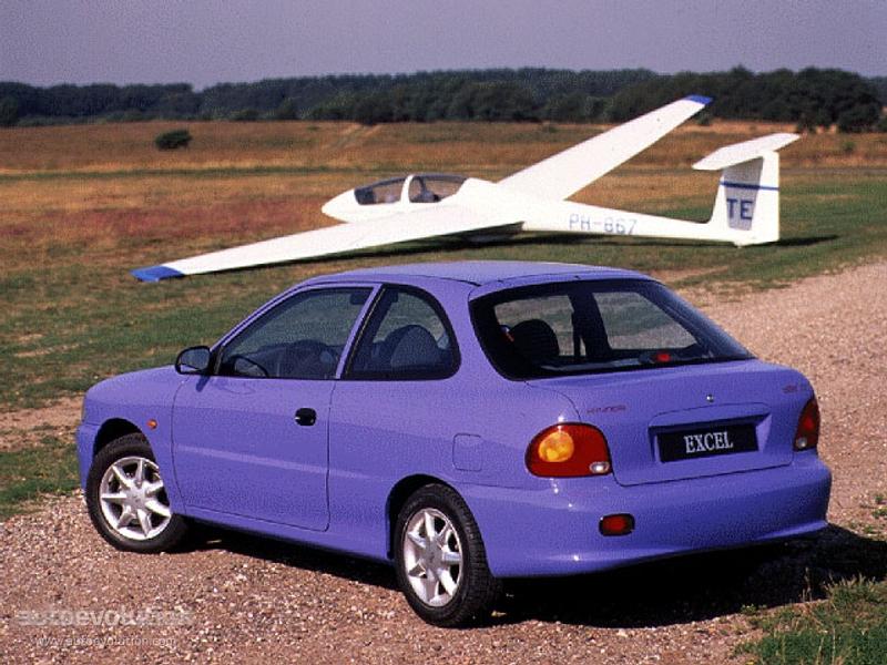 Amazing Hyundai Accent 1997 Fuse Box Basic Electronics Wiring Diagram Wiring Cloud Ymoonsalvmohammedshrineorg