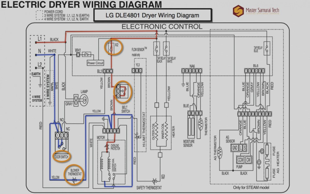 whirlpool dryer schematic wiring diagram xe 9786  whirlpool lgb6200k dryer wiring diagram  whirlpool lgb6200k dryer wiring diagram