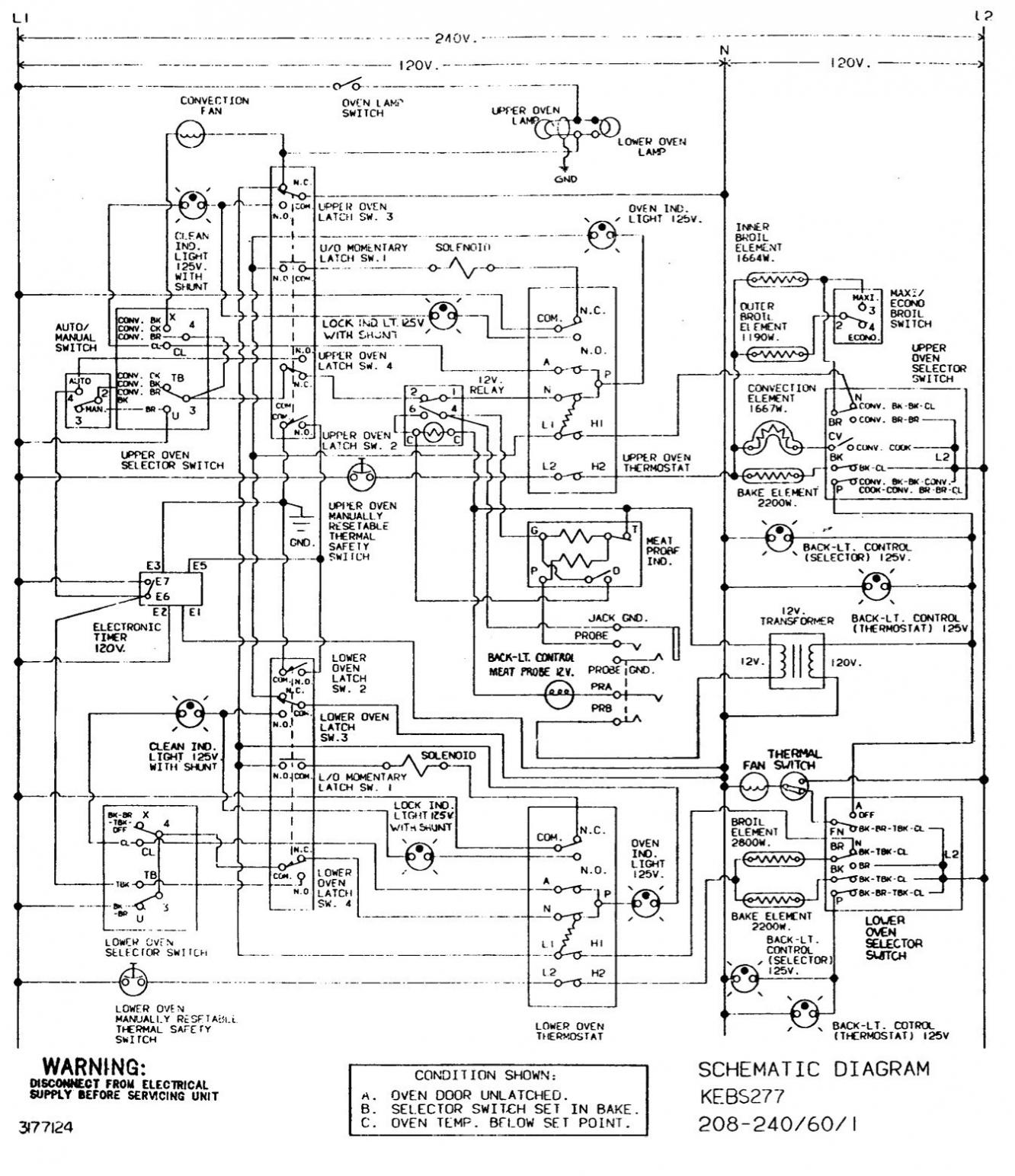 Ge Oven Wiring Diagram Jbp68hd1cc - Drac Wiring Diagram -  air-bag.tukune.jeanjaures37.fr   Ge Oven Wiring Diagram Jbp68hd1cc      Wiring Diagram Resource