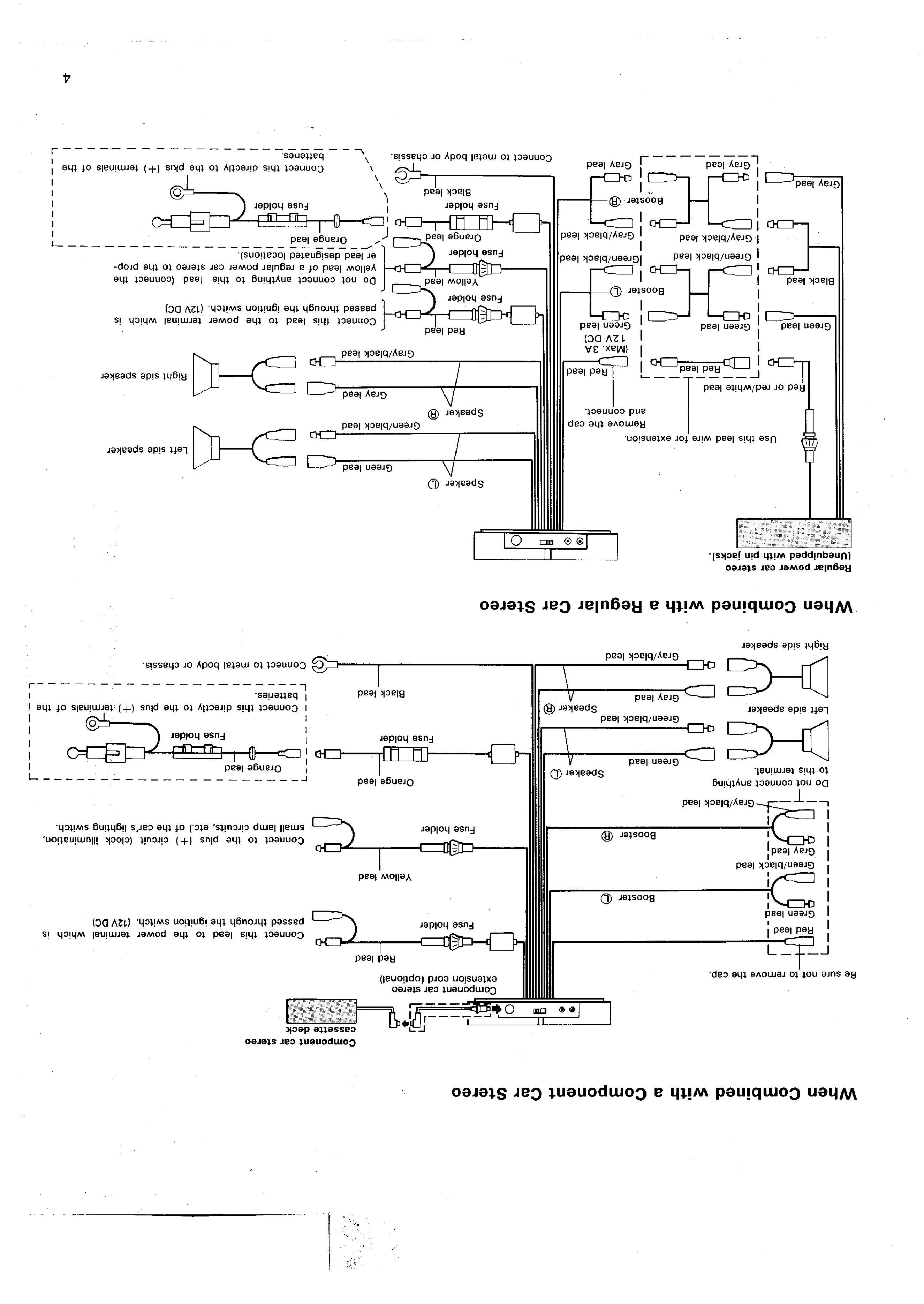 Diagram Pioneer Deh Wiring Diagram 425 Full Version Hd Quality Diagram 425 Diagramsteach Piola Libreria It