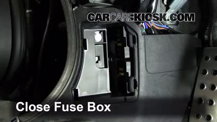 Surprising Mazda Mx5 Fuse Box Location Wiring Diagram Online Wiring Cloud Staixaidewilluminateatxorg
