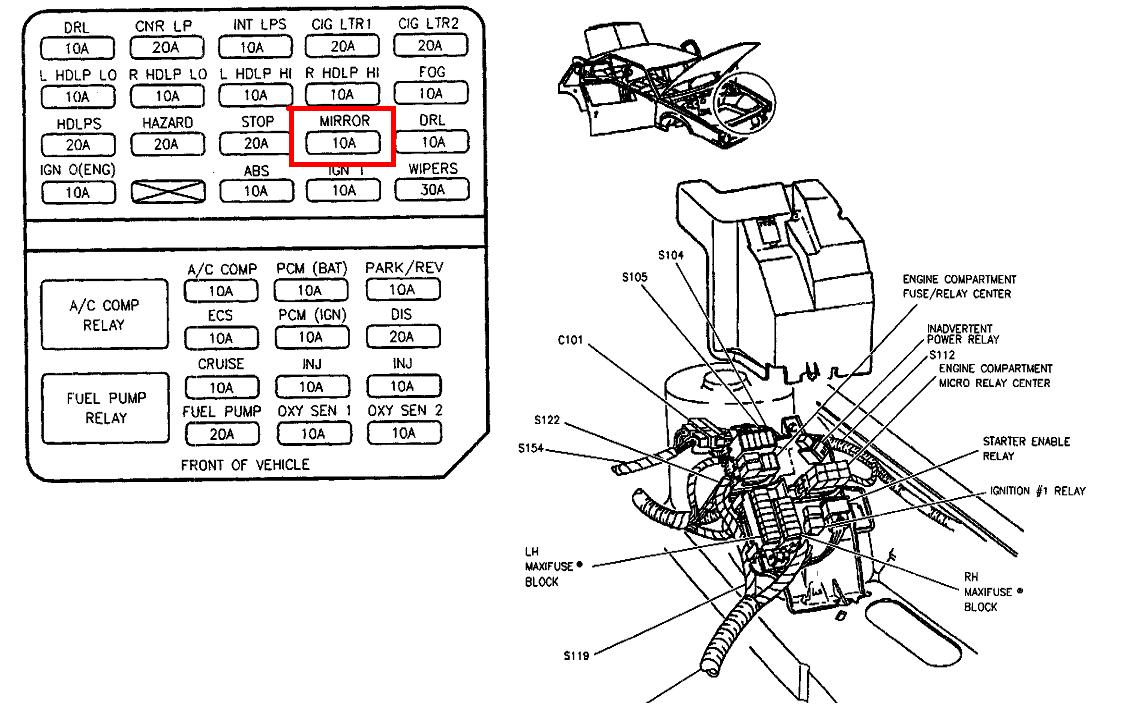 2005 Cadillac Deville Seat Wiring Diagram from static-assets.imageservice.cloud
