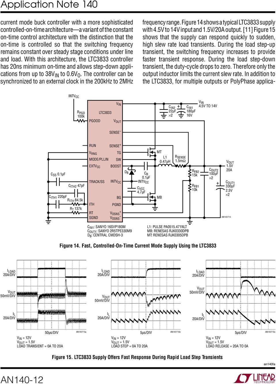 Super Basic Concepts Of Linear Regulator And Switching Mode Power Supplies Wiring Cloud Ittabpendurdonanfuldomelitekicepsianuembamohammedshrineorg