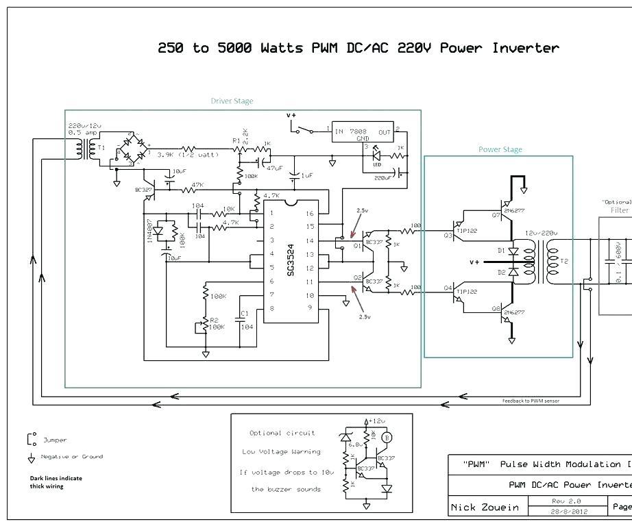 Excellent Wiring 220 Volt Outlet 3 Wires Wiring Diagram 3 Wire Volt Wiring Wiring Cloud Orsalboapumohammedshrineorg