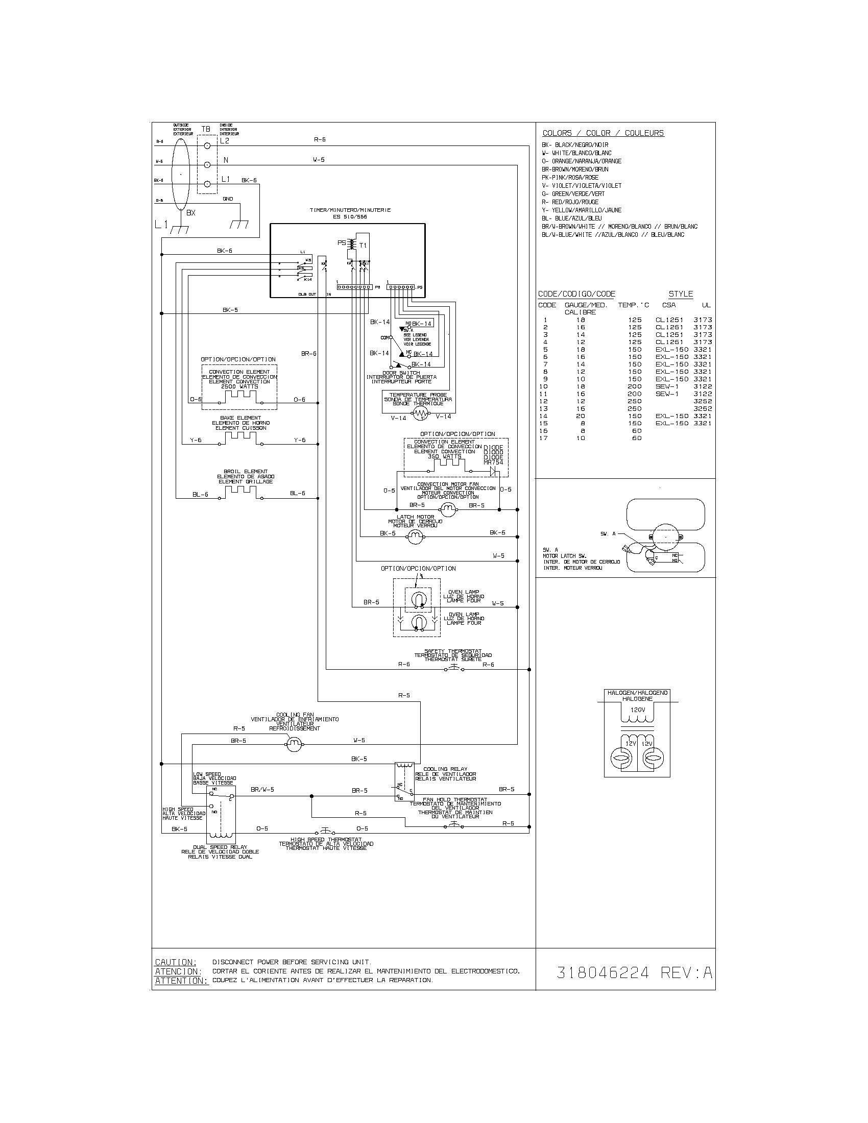 ON_3541] Frigidaire Dryer Timer Wiring Schematic WiringBedr Isra Mohammedshrine Librar Wiring 101