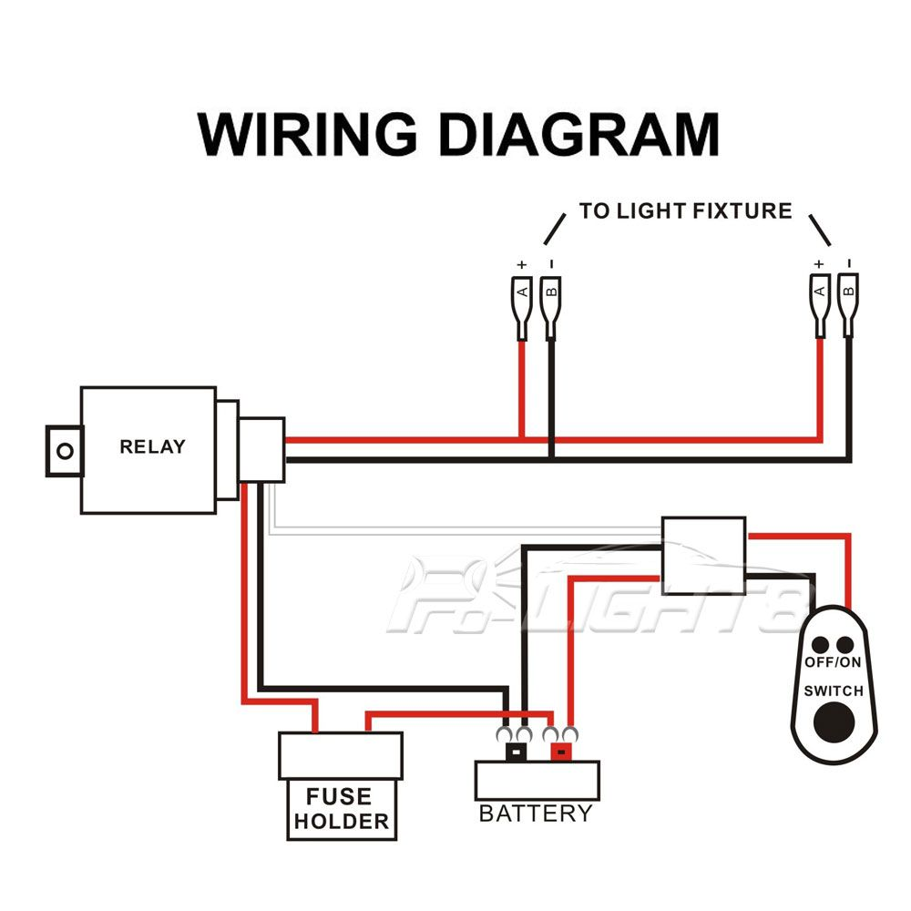 Super Light Bar Wiring Diagram Way Wiring Diagram Wiring Cloud Intelaidewilluminateatxorg