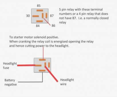 Fine Tienheng 110V Motor Wiring Diagram Wiring Diagram Wiring Cloud Eachirenstrafr09Org