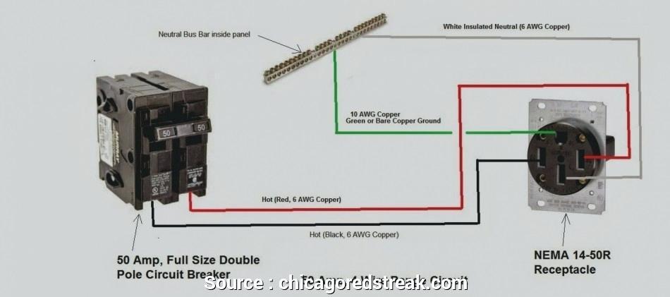 50 amp breaker wiring schematic  diagram of engine mercedes