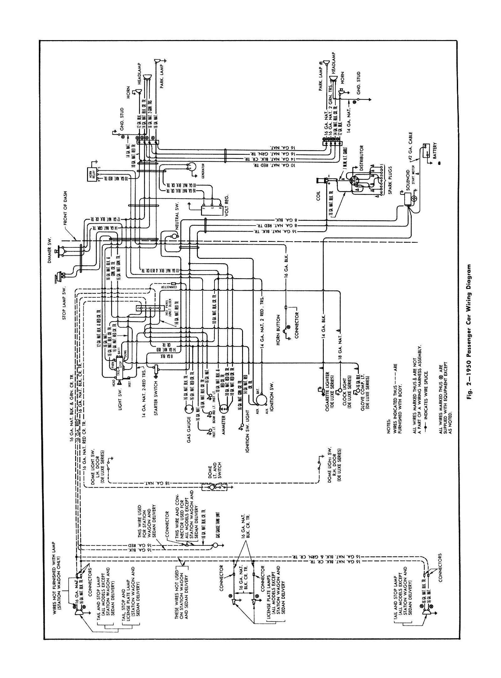 [SCHEMATICS_48ZD]  BM_1435] Wiring Diagram For The 1950 Chevrolet Passenger Cars Car Pictures Free  Diagram   Free Chevrolet Wiring Diagram      Benkeme Verr Ponol Rous Shopa Mohammedshrine Librar Wiring 101