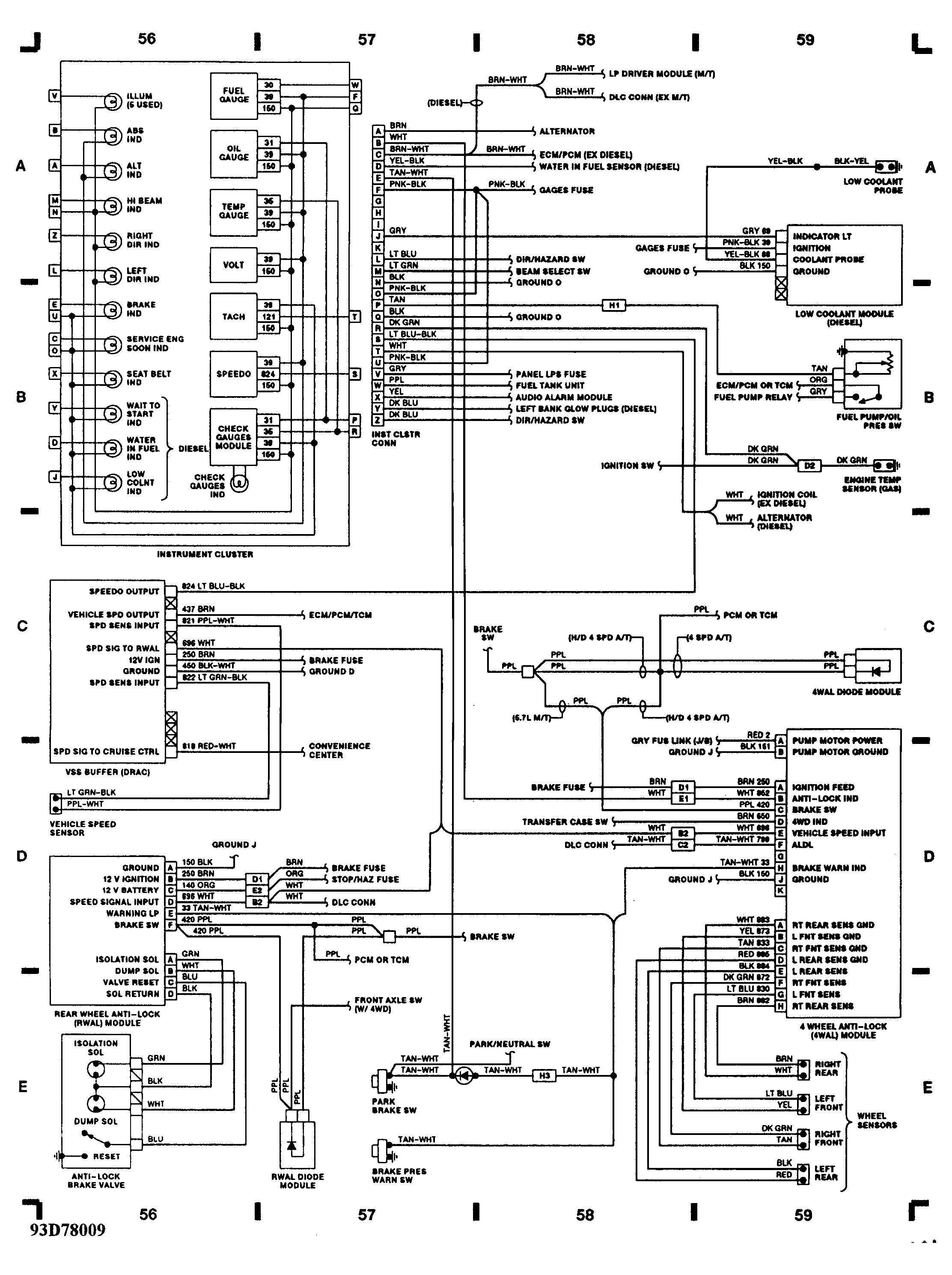 ZF_5342] Order Diagram Together With 1984 Toyota Pickup 22R Vacuum DiagramVish Gray Ratag Ommit Licuk Gresi Strai Icand Jebrp Getap Throp Aspi  Mohammedshrine Librar Wiring 101