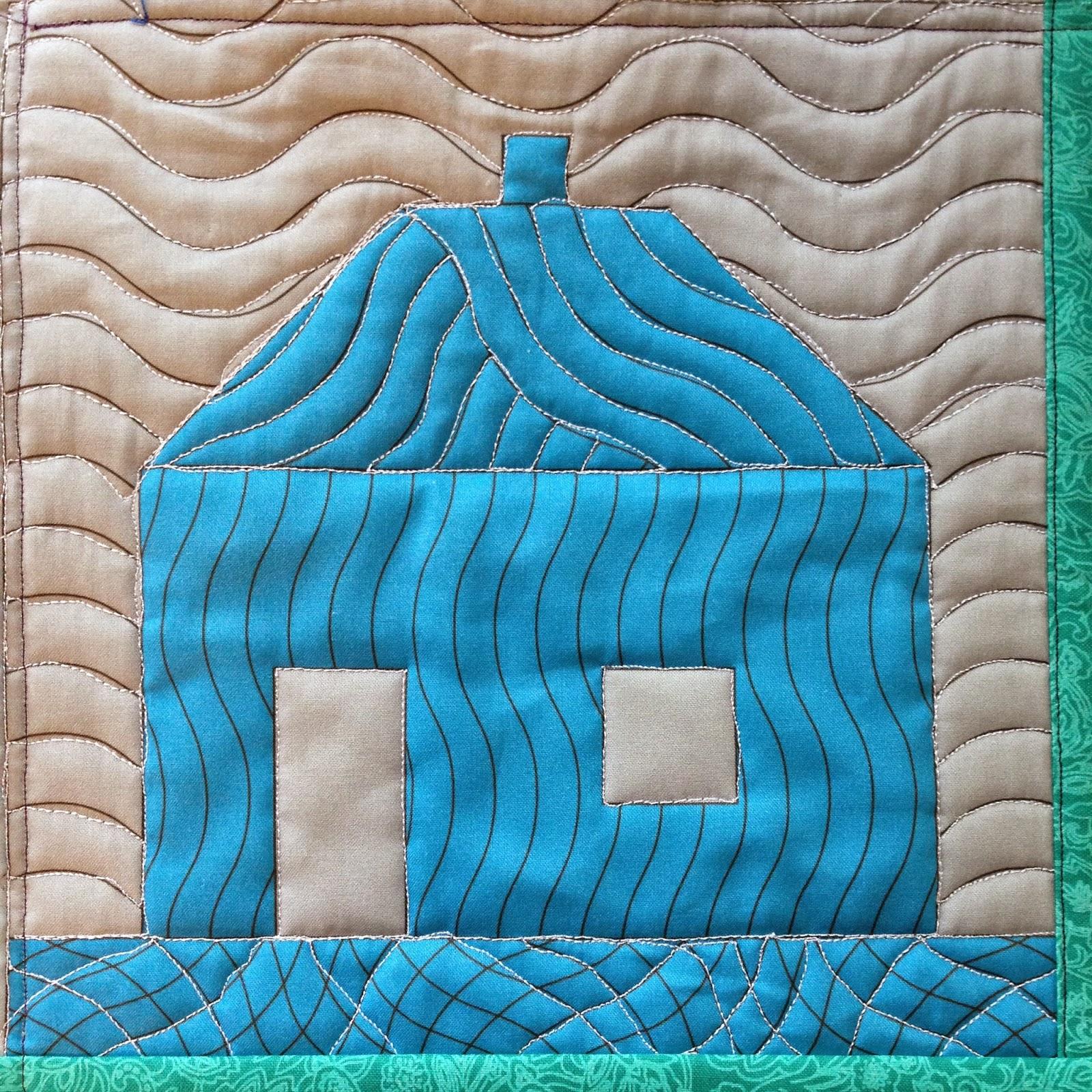 Groovy Building Blocks Quilt Pattern Download Version Leahday Com Wiring Cloud Rdonaheevemohammedshrineorg