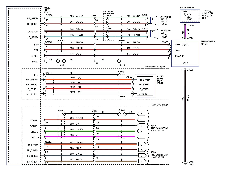 BX_8624] Sony Xplod Car Stereo Wiring Diagram Further Sony Car Stereo Wiring  Free DiagramDogan Bocep Mohammedshrine Librar Wiring 101