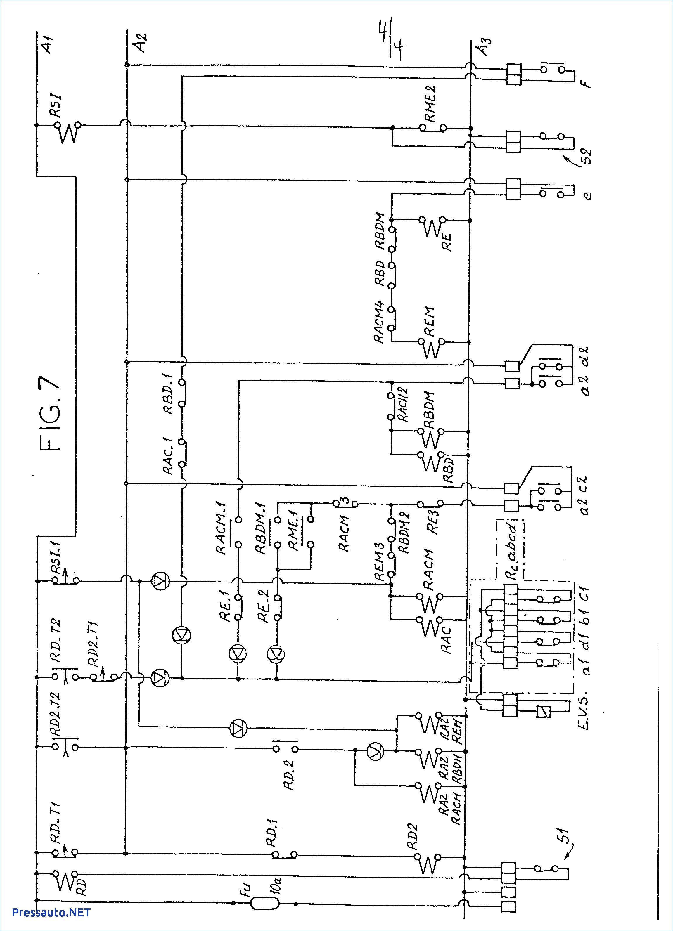 [SCHEMATICS_48EU]  Demag Dc Chain Hoist Diagram - Volvo S60 Trunk Fuse Box Diagram for Wiring  Diagram Schematics | Demag Wiring Diagram |  | Wiring Diagram Schematics