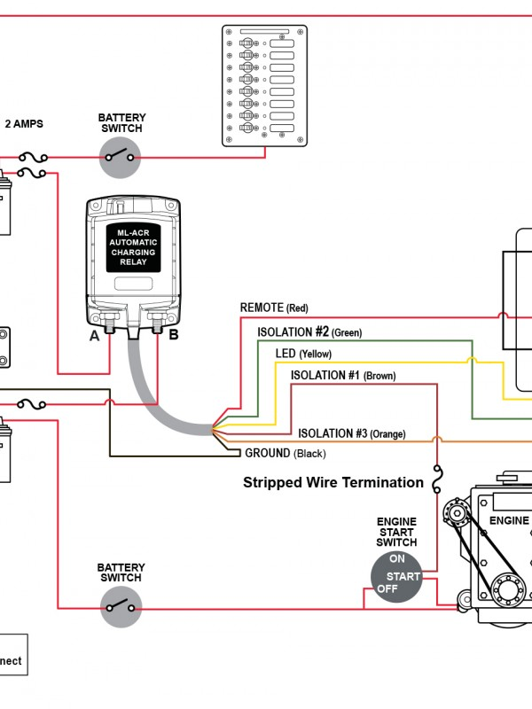Automatic Charging Relay Wiring Diagram from static-assets.imageservice.cloud