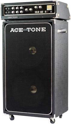 Wondrous Vintage Amplifiers The Vintage Audio Portal Wiring Cloud Xortanetembamohammedshrineorg