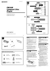 mp30 sony xplod cdx wiring diagram dt 4046  sony xplod cd player wiring diagram sony xplod cdx ca810x  sony xplod cd player wiring diagram