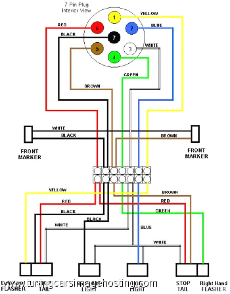 🏆 [diagram in pictures database] 2006 nissan titan service wiring diagram  just download or read wiring diagram -  guy.riegert.diablosport-trinity.reader.onyxum.com  complete diagram picture database - onyxum.com