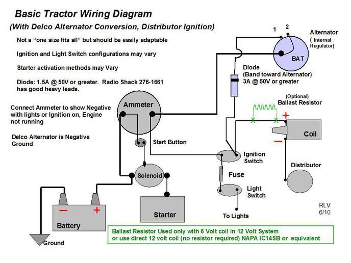 Astounding Wire Diagram Wd45 Wiring Diagram Wiring Cloud Rometaidewilluminateatxorg