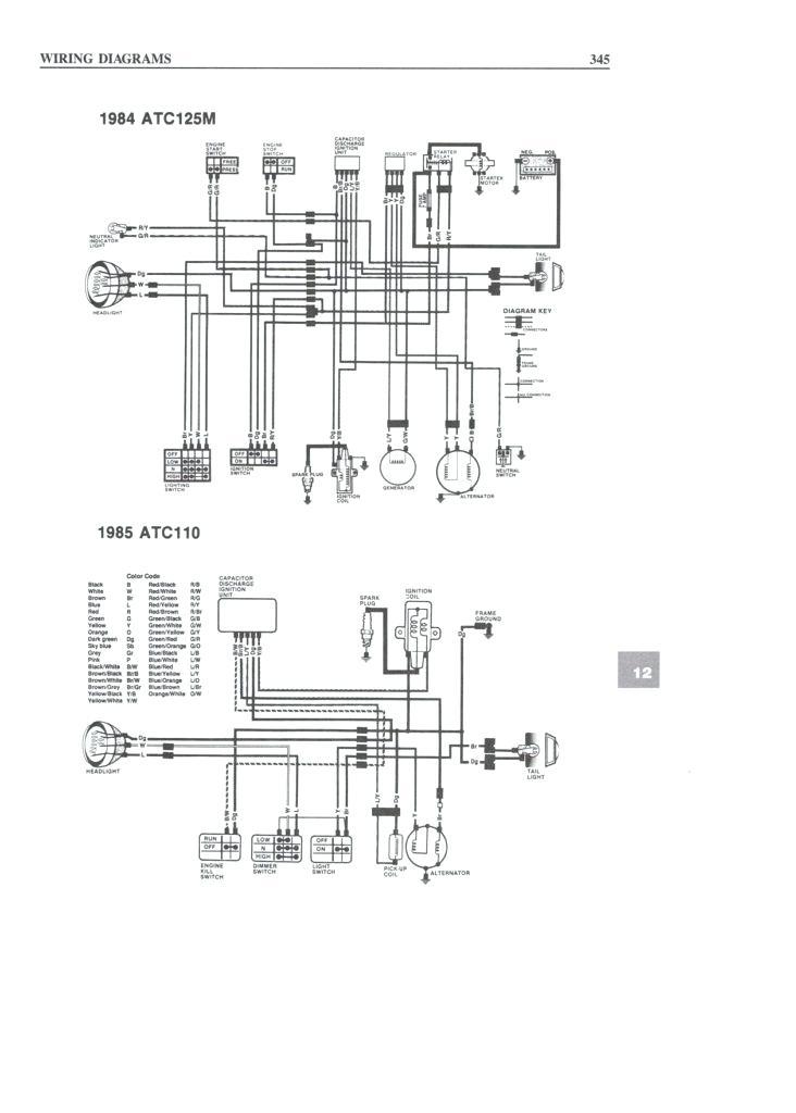 Roketa Go Kart Wiring Diagram - Three Phase Wiring Diagrams Buck Boost -  tda2050.santai.decorresine.itWiring Diagram Resource