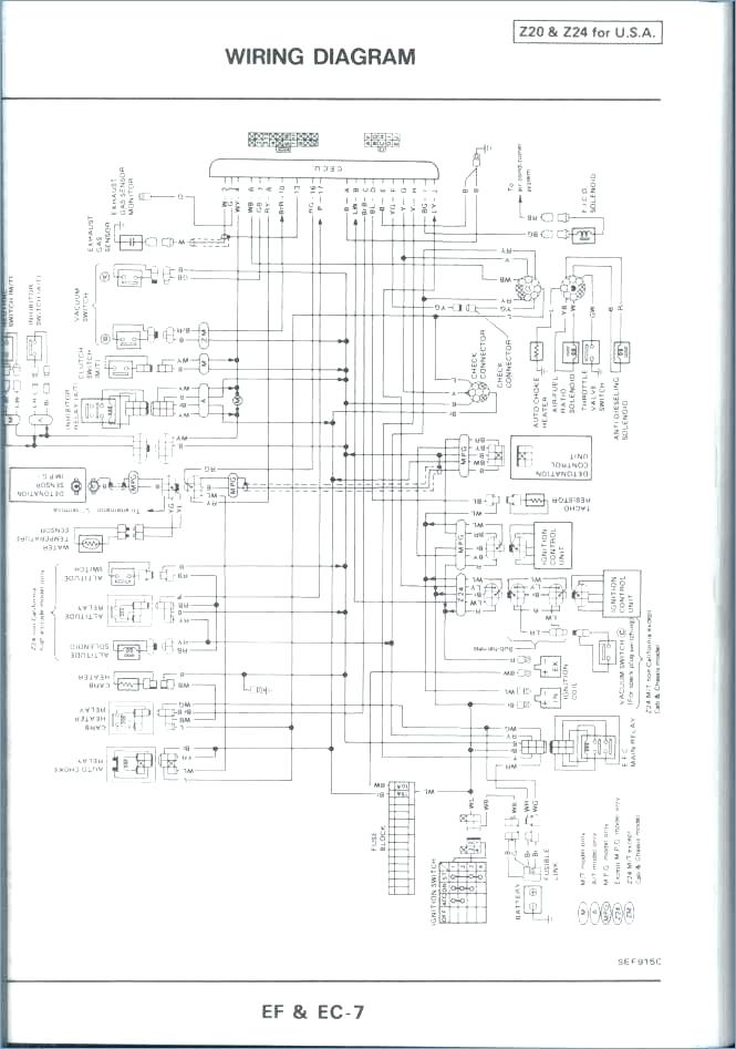 Pleasing Nissan X Trail Wiring Diagram Color Wiring Diagram Car Stereo X Wiring Cloud Xortanetembamohammedshrineorg