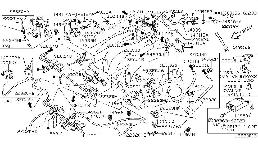 KE_9445] 2001 Nissan Maxima Engine Wiring Diagram Download DiagramXrenket Astic Animo Mepta Mohammedshrine Librar Wiring 101