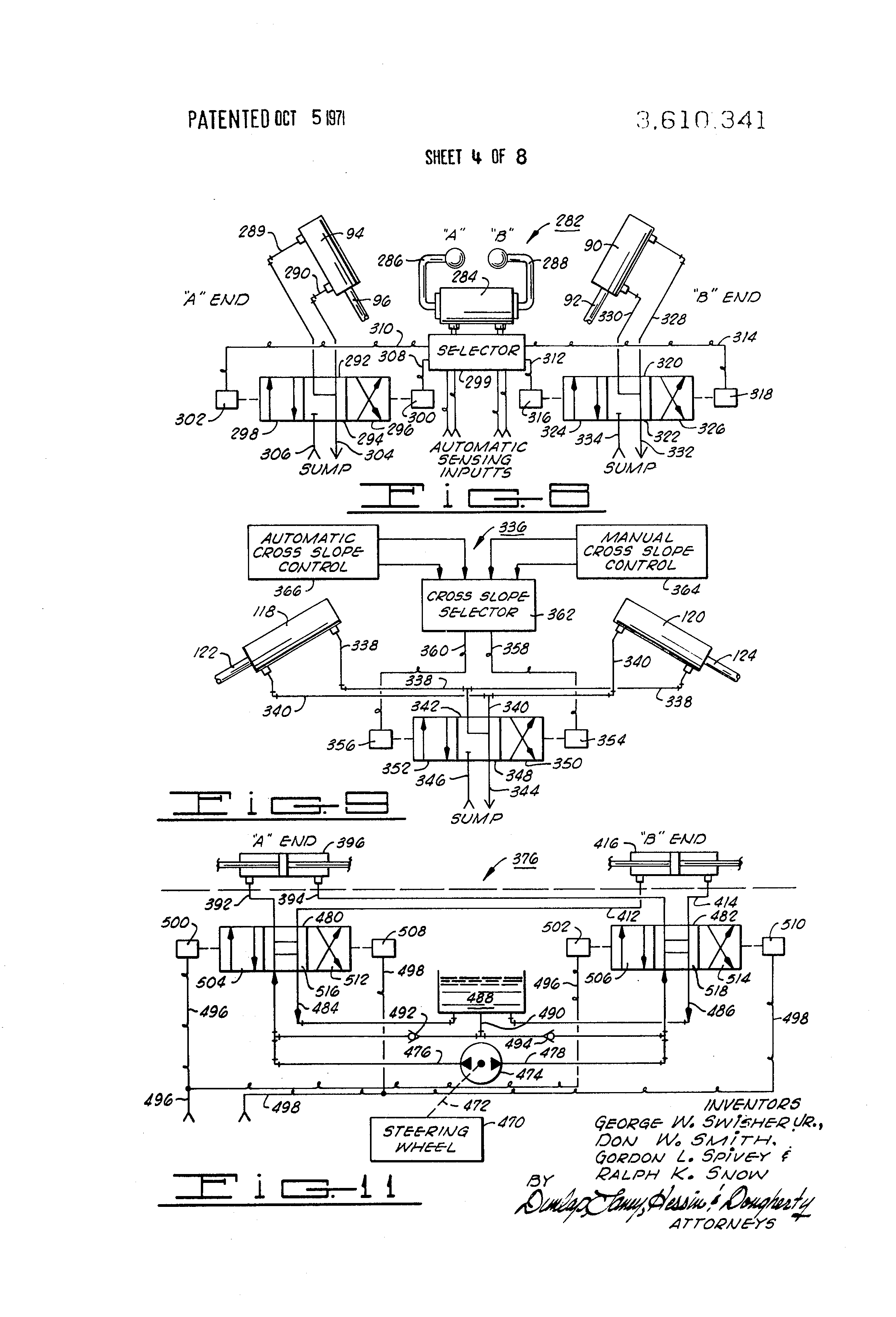 Ih Tractor Wiring Diagram Transmission - Wiring Diagrams Databasediamondcarservice.it