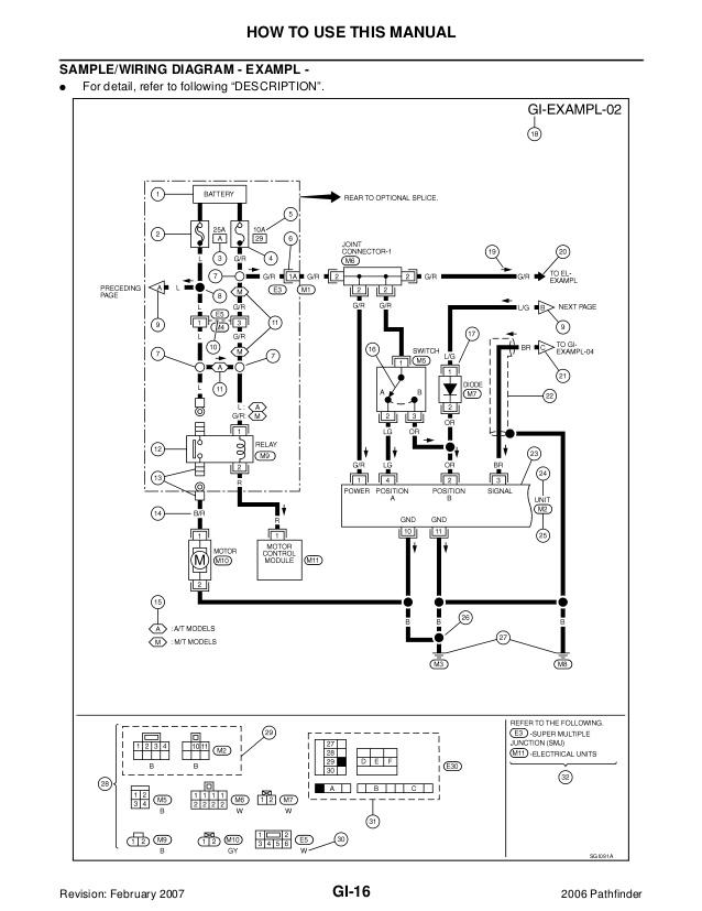 06 nissan frontier wiring diagram - 2012 chevy engine diagram 1 8 -  landrovers.2020ok-jiwa.jeanjaures37.fr  wiring diagram resource