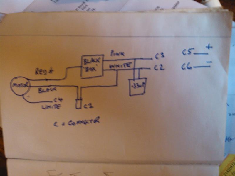 [SCHEMATICS_48IS]  ZC_9450] Table Saw Motor Wiring Free Download Wiring Diagram Schematic Free  Diagram | Delta Rockwell Table Saw Motor Wiring Diagram |  | Marki Viewor Mohammedshrine Librar Wiring 101