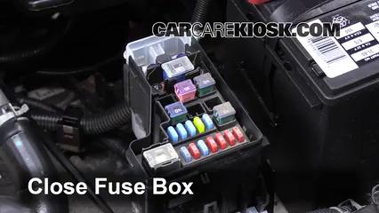 vk_3932] 2000 nissan sentra fuse box diagram for 2000 nissan sentra fuse box  itive ophag sieg drosi wigeg mohammedshrine librar wiring 101