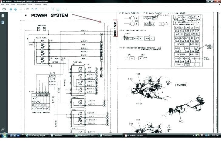 Bn 2725 Wiring Diagram For Nordyne Electric Furnace Wiring Diagram