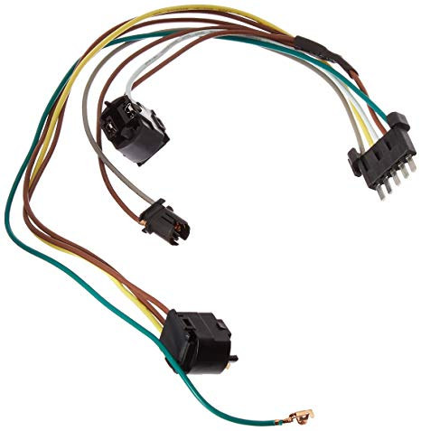 Brilliant Amazon Com Motorking Dc109 02 07 Mecedes Left Or Right Headlight Wiring Cloud Rdonaheevemohammedshrineorg