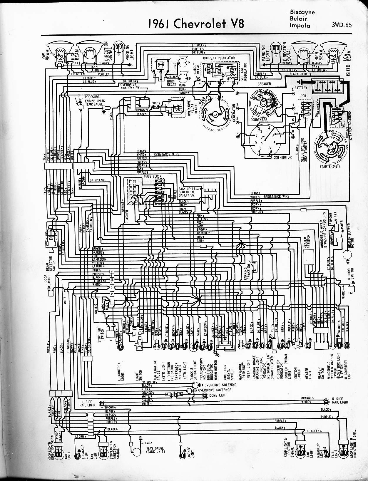 Hh 7855  2003 Chevy Impala Wiring Diagram Schematic Wiring
