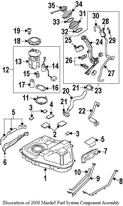 2000 cavalier fuel pump wiring diagram rx 6660  parts diagram additionally chevy cavalier engine diagram  chevy cavalier engine diagram