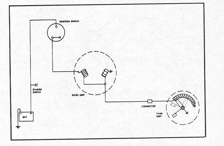 1968 camaro fuel sending unit wiring diagram le 6335  1967 camaro fuel gauge wiring diagram download diagram  1967 camaro fuel gauge wiring diagram