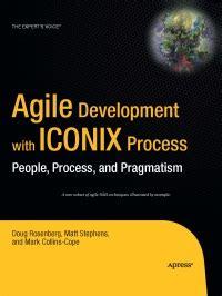 Surprising Agile Development With Iconix Process Collins Cope Mark Stephens Wiring Cloud Inklaidewilluminateatxorg