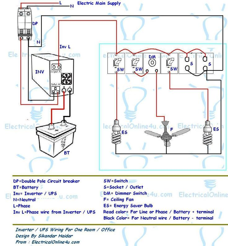Superb Circuit Diagram 4U Wiring Diagram B5 Wiring Cloud Loplapiotaidewilluminateatxorg