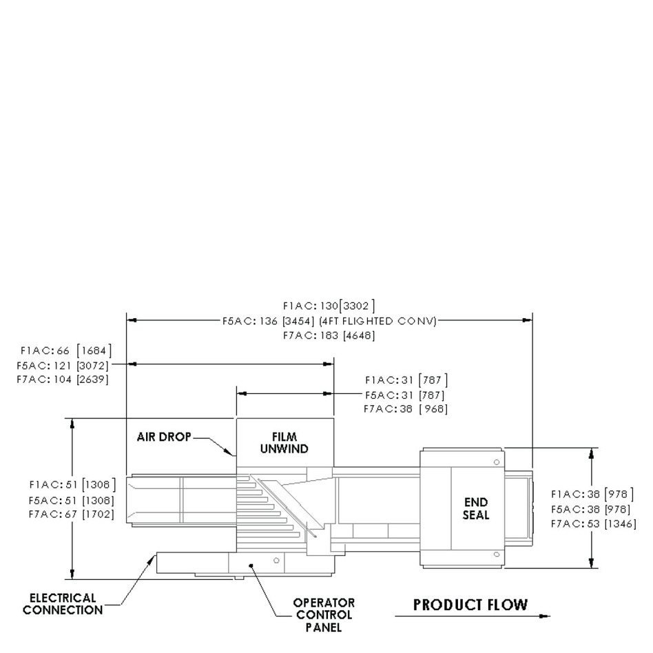 Miraculous Wrg 0325 Override Switch Wiring Diagram Wiring Cloud Dulfrecoveryedborg
