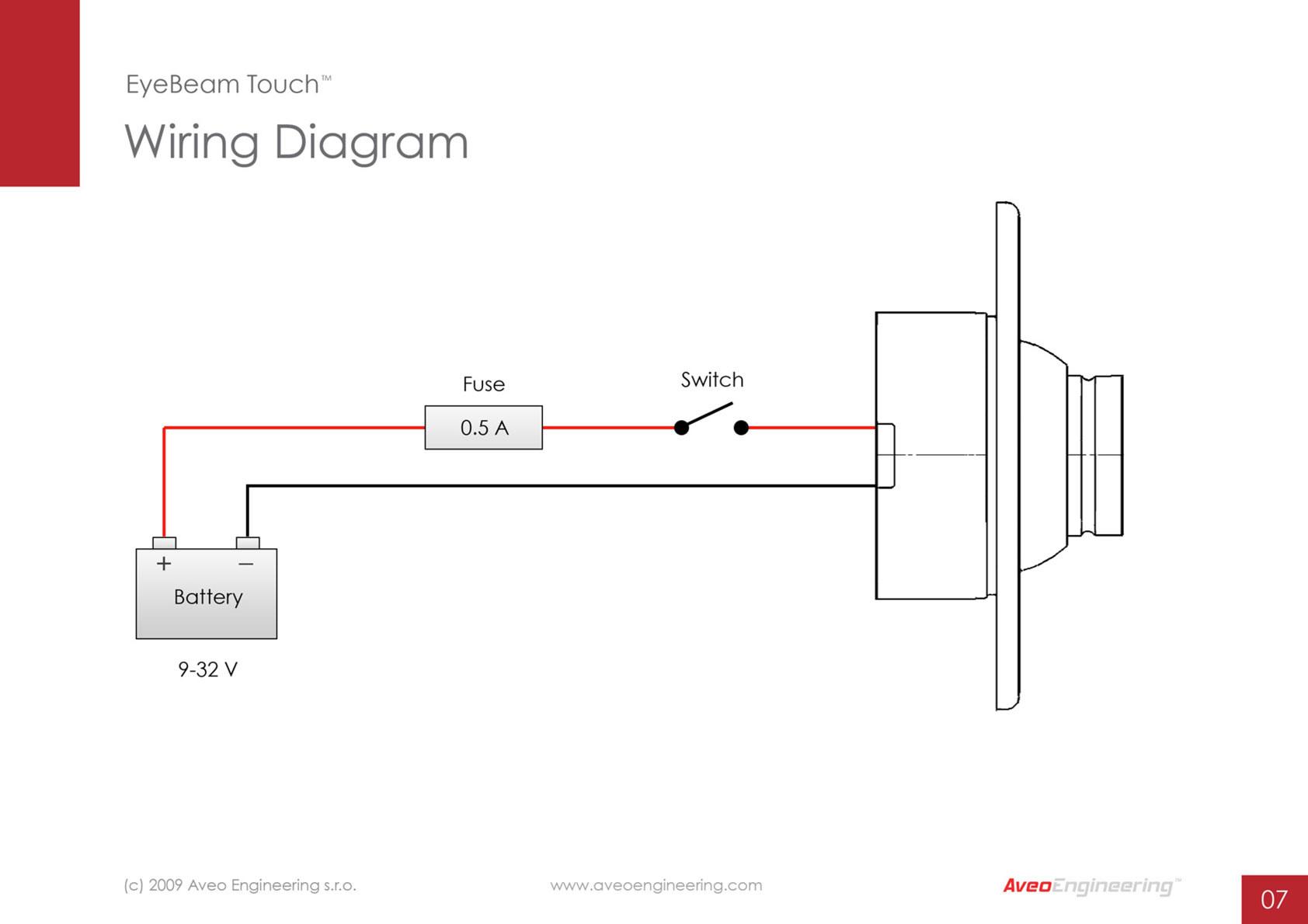 Astonishing Diagram In Addition Usb Cable Pinout Diagram On Iphone 5 Usb Charger Wiring Cloud Icalpermsplehendilmohammedshrineorg