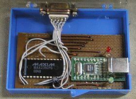 Enjoyable Usb To Rs232 Converter Wiring Cloud Biosomenaidewilluminateatxorg