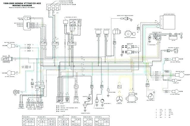 Yn 5916 2000 Honda Accord Stereo Wiring Diagram Free Download Wiring Diagram